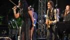 Toni Green sul palco a Bologna e San Marino