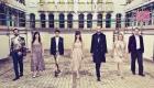 Swingle Singers a Veneto Jazz