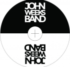 The John Weeks Band