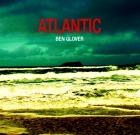 Ben Glover – Atlantic