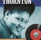Michael Spörke – Big Mama Thornton