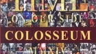Colosseum – Time On Our Side