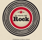 Ezio Guaitamacchi – La storia del Rock