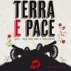 I Luf e Massimo Priviero – Terra e Pace