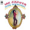 Joe Cocker e due dischi che hanno fatto la differenza