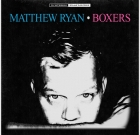 Matthew Ryan – Boxers