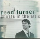 Reed Tuner – Ghosts in the Attic