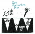 Dex Romweber Duo – Images 13