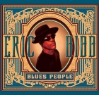 Eric Bibb – Blues People