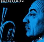 Franco Baggiani – Memories Of Always