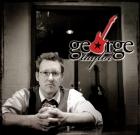 George Taylor – Rain or Shine
