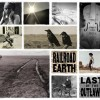 Railroad Earth – Last of the Outlaws