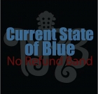 The No Refund Band – Current State of Blue