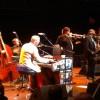 BluesFest, Royal Albert Hall, Londra, 29 ottobre 2014