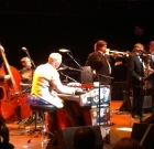 BluesFest, Royal Albert Hall, Londra, 29 ottobre 2014