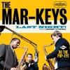 The Mar-Keys – Last Night & Do The Pop-Eye