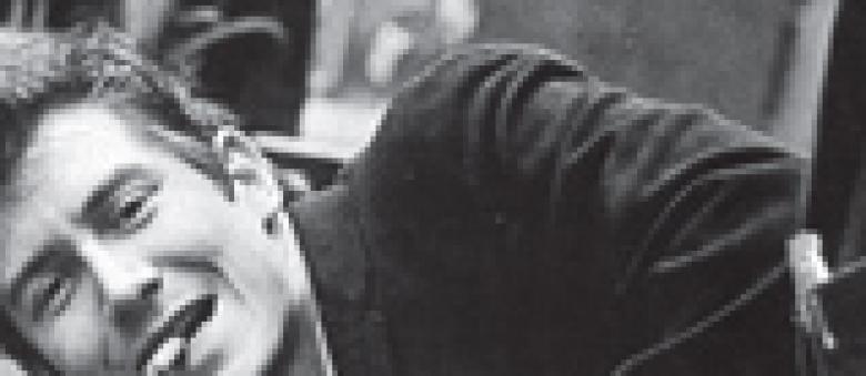 Francesca Ferrari – When I'm Gone: Phil Ochs e l'utopia della speranza