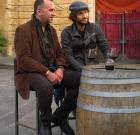 Sky Arte trasmette il film su Piero Ciampi