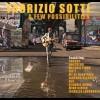 Fabrizio Sotti – A Few Possibilities