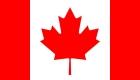 Note buone dal Canada
