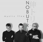 Nobu Trio – Mystic Flow