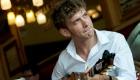 Debutto italiano per il chitarrista Remi Harris
