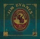 Jim Byrnes – St. Louis Times