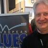 Torrita capitale europea del blues 2016