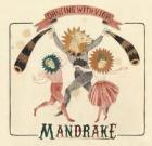 Mandrake – Dancing With Viga