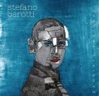 Stefano Barotti – Pensieri Verticali