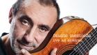 Fausto Mesolella – Live ad Alcatraz