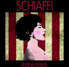 Femina Ridens – Schiaffi