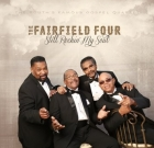 The Fairfield Four –  Still Rockin' My Soul