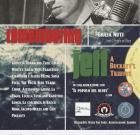 Remembering Jeff: gli artisti fiorentini ricordano Jeff Buckley