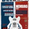 BluExpo 2015 a Nembro