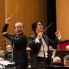Igudesman & Joo con l'ORT, Teatro Verdi, Firenze, 29 aprile 2015