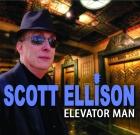 Scott Ellison – Elevator Man