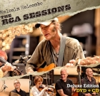 Malcolm Holcombe – The RCA Sessions