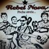 Rebel Nova – Poche Storie