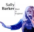 Sally Barker, dalle Poozies alla corte dei Fotheringay