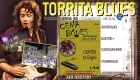 Cena Blues in piazza a Torrita