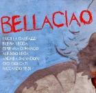 Lucilla Galeazzi, Elena Ledda, Ginevra Di Marco, Alessio Lega, Andrea Salvadori, Gigi Biolcati, Riccardo Tesi – Bella Ciao