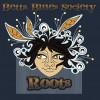 Betta Blues Society presenta Roots