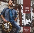 Francesco Rebora – Blues Mirror