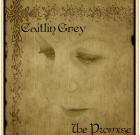 Caitlin Grey – The Promise