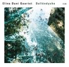 Elina Duni Quartet – Dallёndyshe