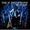 The Jc Smith Band – Love Mechanic
