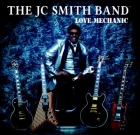 The Jc Smith Band – Love Mechanic