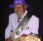 XXVII Torrita Blues Festival 25-27 giugno
