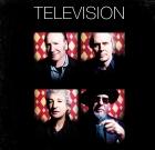 """Television: """"Marquee Moon, disco attuale. Ma noi guardiamo avanti"""""""